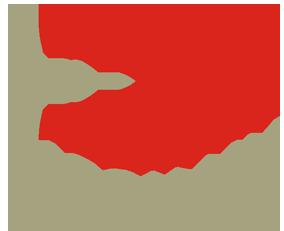 DICOMAIN